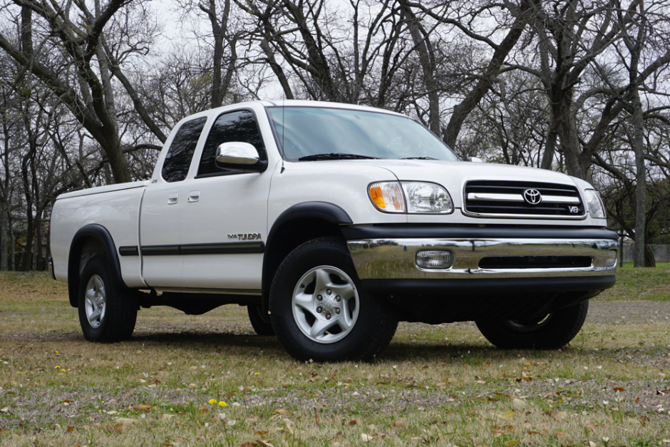 Toyota Tundra Problems All Years 2021 Analysis Drive55